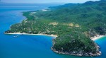 210711114530magnetic-island