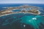 aerial-island-photo
