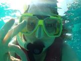Great Barrier Reef - Snorkeling