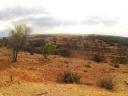 Mundi Mundi Plains