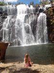 McKenzie Falls