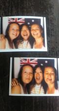 Australia Day, Mildura