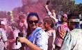 Rainbow Run Mildura