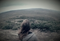 Frenchmans Peak