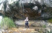 Grampians National Park