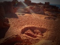 Gantheaume Point, Broome