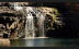Manning Gorge, Gibb River Road