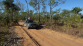 The Lost City, Litchfield National Park