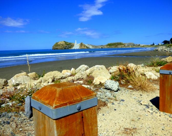 5 hidden gems on New Zealand's North Island!