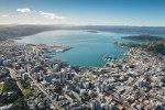 Wellington-Harbour_11460_1
